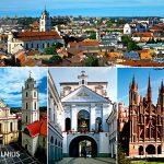 Vilnius 014
