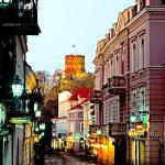 Vilnius 018
