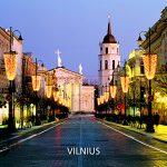 Vilnius 02