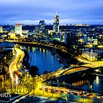 Vilnius 03