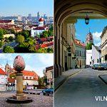 Vilnius 031