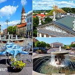 Vilnius 032