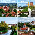 Vilnius 033