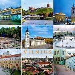 Vilnius 035