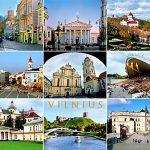 Vilnius 036