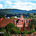 Vilnius 037