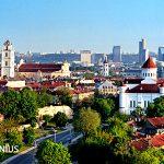 Vilnius 038