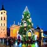 Vilnius 039