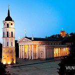 Vilnius 04