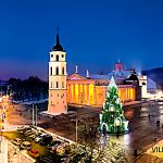 Vilnius 040