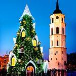 Vilnius 042