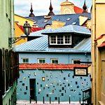 Vilnius 044