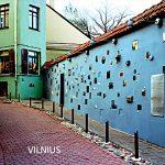 Vilnius 045