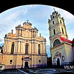 Vilnius 046