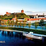 Vilnius 050