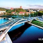 Vilnius 051