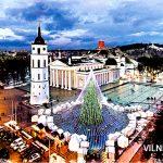 Vilnius 056