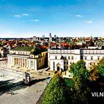 Vilnius 057
