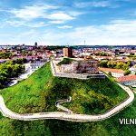 Vilnius 058