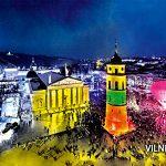Vilnius 059