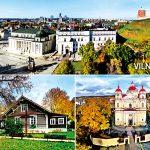 Vilnius 063