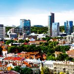 Vilnius 076