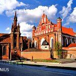 Vilnius 08