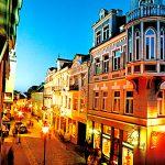 Vilnius 082