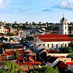 Vilnius 09