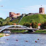 Vilnius 10