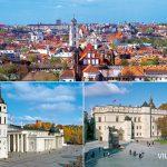 Vilnius 11