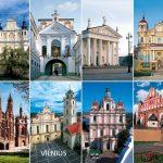 Vilnius 15