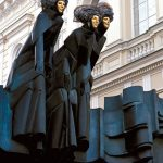 Vilnius 16