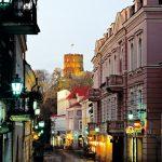 Vilnius 18