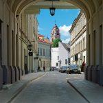 Vilnius 29