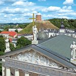 Vilnius 30