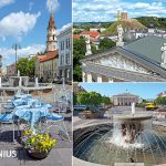 Vilnius 32
