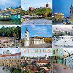 Vilnius 35