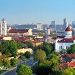 Vilnius 38
