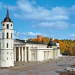 Vilnius 5