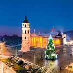 Vilnius 40