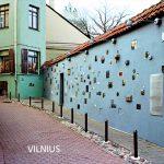 Vilnius 45