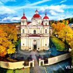 Vilnius 74