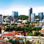 Vilnius 76