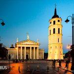 Vilnius 77