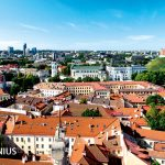 Vilnius 78