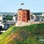 Vilnius 80