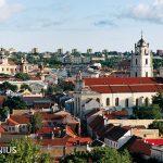 Vilnius 9