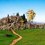 Kryžių kalnas 028