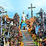 Kryžių kalnas 030